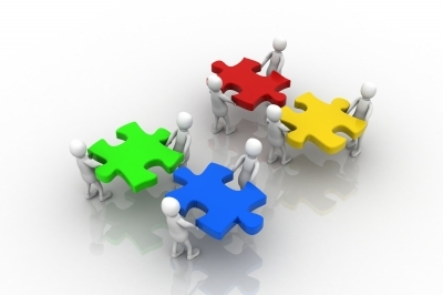 Mehanizam koordinacije – usaglašavanje mogućeg