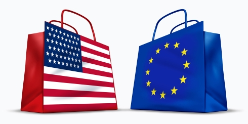 Transatlantic Trade and Investment Partnership (TTIP): Effects on Bosnia and Herzegovina and other potential EU member states