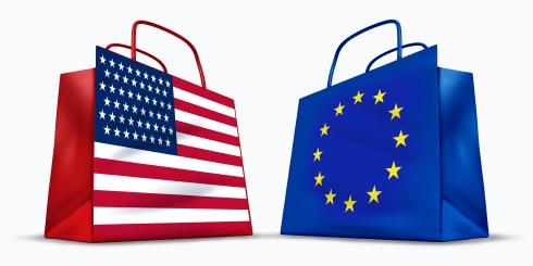 Споразум о трансатлантскоме трговинском и инвестиционом партнерству: утјецаји на Босну и Херцеговину и друге потенцијалне чланице Европске уније
